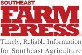 Cover photo for Recession Squeezing University Ag Research & Extension