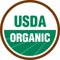 Cover photo for Time Is Short to Apply for Cost Share Funds for Organic Certification