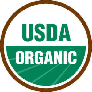 Cover photo for Cost Share Funds Available for NC Organic Farmers