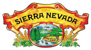 Cover photo for Sierra Nevada Brewing Coming to Western NC!