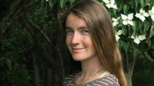 Leonora Stefanile